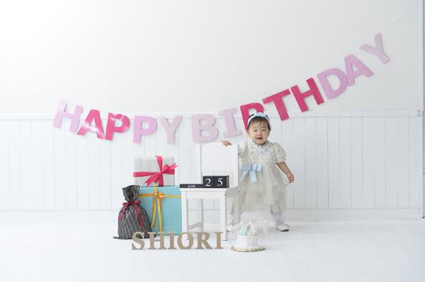 birthday_5L.jpg